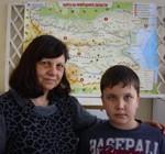 PKalchev1
