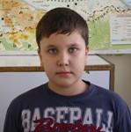 PKalchev2