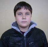 PKalchev_2013