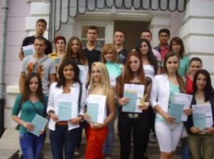 diplomi12a