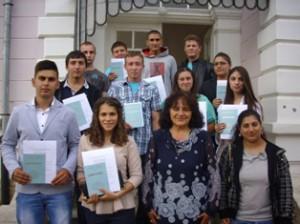 diplomi12v