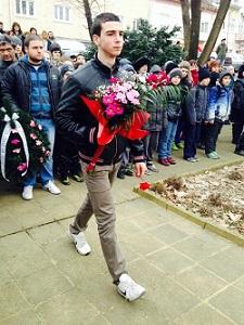 Levski-21-1-2015