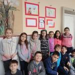 Levski-46-2015